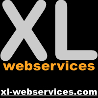 logo xl-webservices.com
